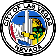 Seal_of_Las_Vegas
